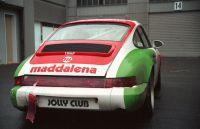 nuerburgring04