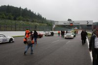 spa_francorchamps_03