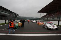 spa_francorchamps_05