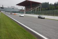 spa_francorchamps_07
