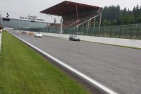spa_francorchamps_08