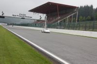spa_francorchamps_09