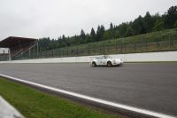 spa_francorchamps_11