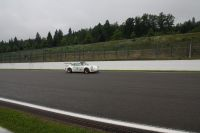 spa_francorchamps_12