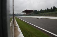 spa_francorchamps_13