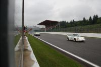 spa_francorchamps_14