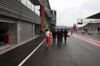spa_francorchamps_15
