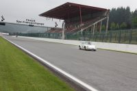 spa_francorchamps_17