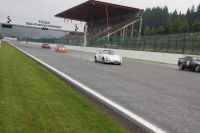 spa_francorchamps_18
